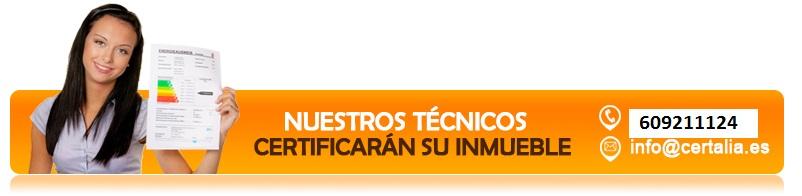 SOLICITA-INFORMACION21222